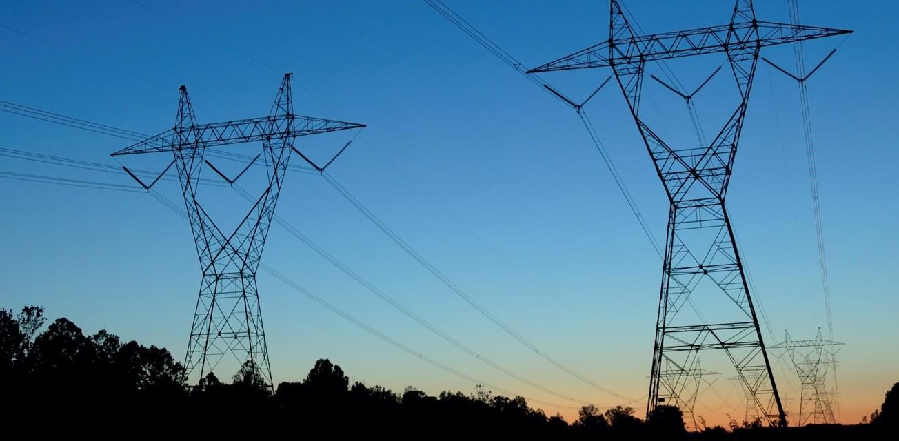 обзор российского рынка изделий для контроля воздушных линий электропередачи